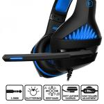 h500-black-blue-main-2