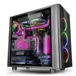 thermaltake-view-31-rgb-1