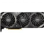 GeForce-RTX-3080-VENTUS-3X-10G-OC-2