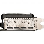 GeForce-RTX-3080-VENTUS-3X-10G-OC-5