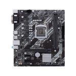 prime-h410m-k-image-1-600×600