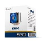 kr03-package