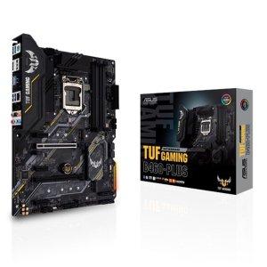 Asus-TUF-Gaming-B460-PLUS