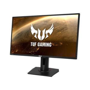 tuf-gaming-vg27aq-ezpz