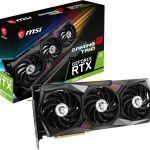 MSI-GeForce-RTX-3060-Ti-8GB-GAMING-X-TRIO-main-1