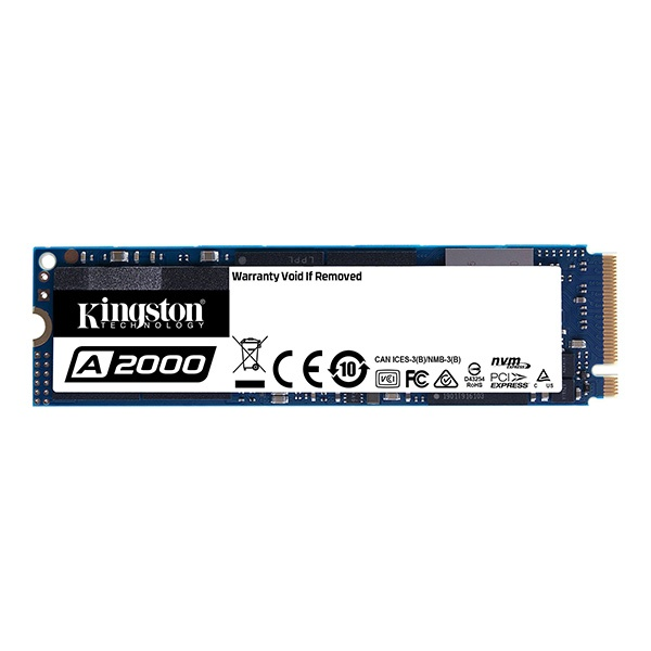 Kingston-A2000-1TB-M.2-NVMe