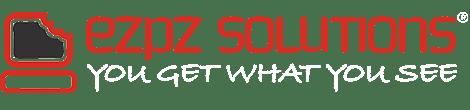 Ezpz Solutions