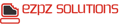 ezpzsolutions-main-website-logo