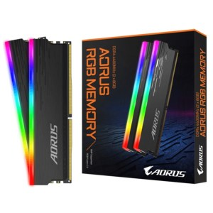 AORUS-RGB-16GB-3200MHZ