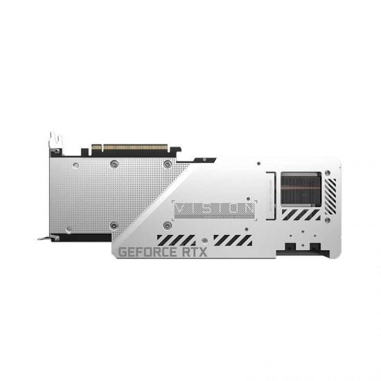 Gigabyte-rtx-3080-vision-oc-12gb