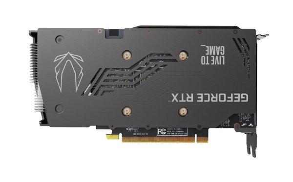 Zotac-RTX-3060-Twin-Edge-OC