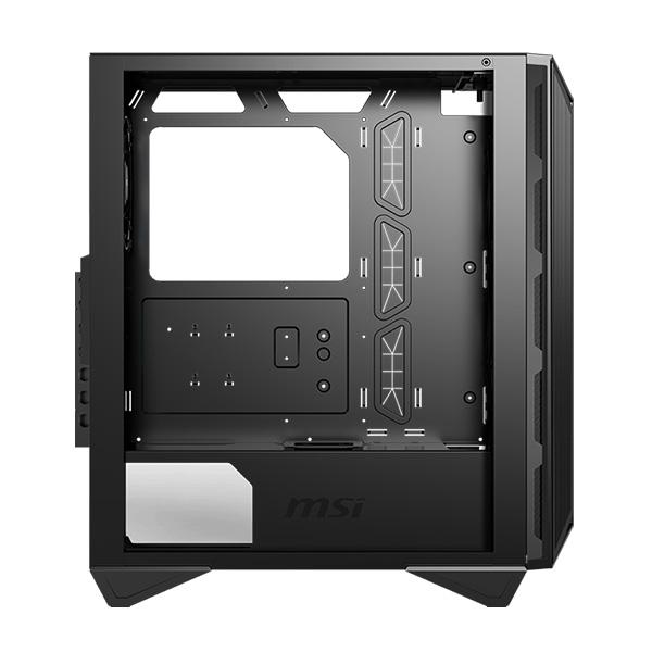 MSI-MPG-Gungnir-110M