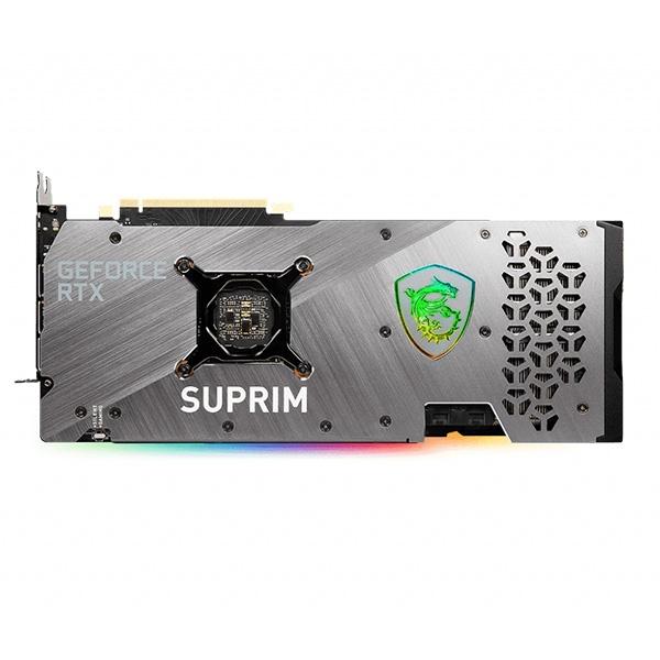 MSI-RTX-3070-Suprim-X-8GB