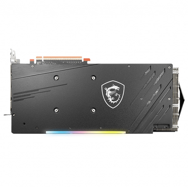 MSI-RX-6800-XT-Gaming-X-Trio-16GB