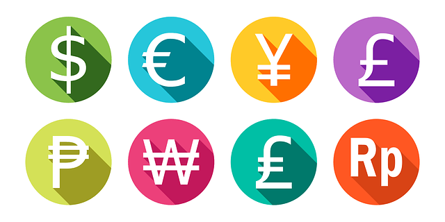 Best Cryptocurrency Exchanges with Fiat Currency