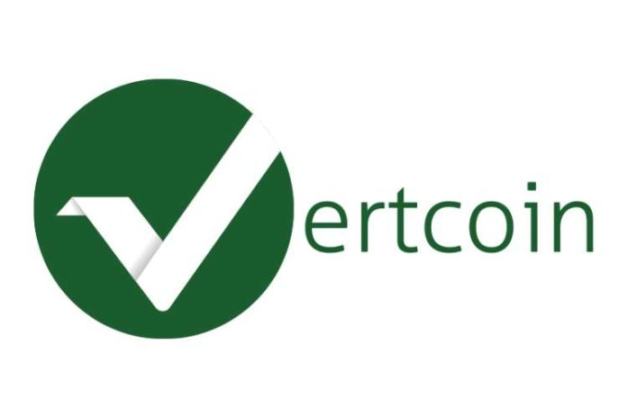 Best GPUs for Mining Vertcoin (VTC) - Crypto Guides
