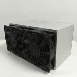 Best Mining Rig for Digibyte (DGB)