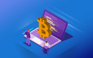 Can You Mine Cryptocurrency with a Laptop