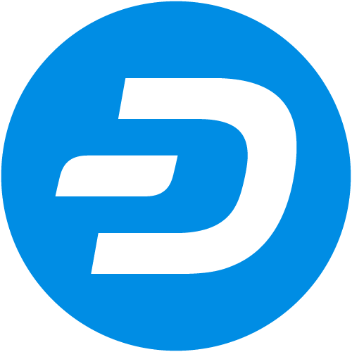 How to Buy Dash Anonymously