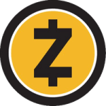How to Buy Zcash (ZEC) Anonymously