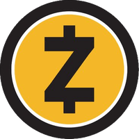 How to Buy Zcash( ZEC) Anonymously