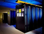 Can You Mine Bitcoin With a Supercomputer?