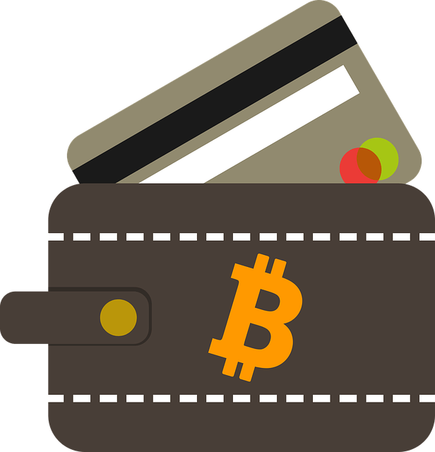 how to store cryptocurrency offline