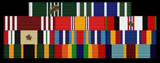thin ribbons rack builder ezrackbuilder
