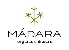 MADARAorganicSkincare_logo_medium_a