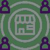 EZRA Icon_Home Page_Market Analysis