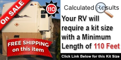 110-Foot-RV-Skirting-Kit-Calculated-Results