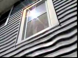 Melting Vinyl Siding Solutions
