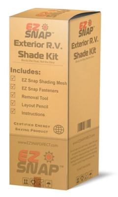 EZ-Snap-Box-RV-Shade-SM