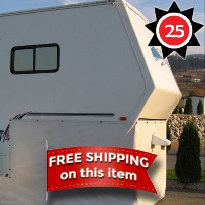 Fifth-Wheel-Enclosure-with-FREE-SHIPPING