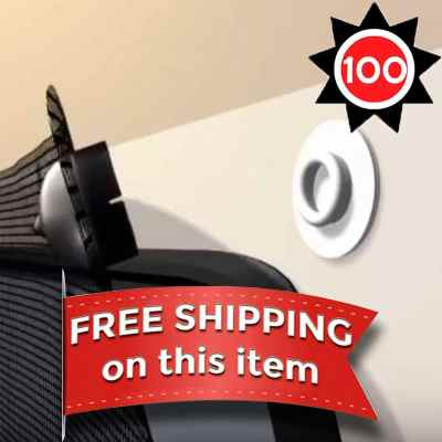 RV-Window-Shades-Images-with-free-shipping-and-length-100