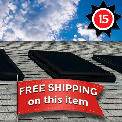 Skylight-Shades-Images-with-free-shipping-and-length-15