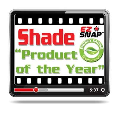 Video-Player-shade-product-of-the-year