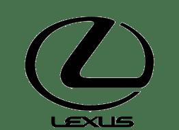 Lexus Widebody Fender Flares