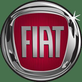 Fiat Front Splitters