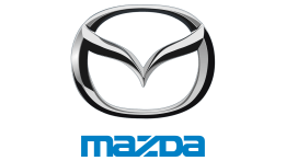 Mazda Front Splitters