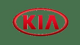 Kia Front Splitters