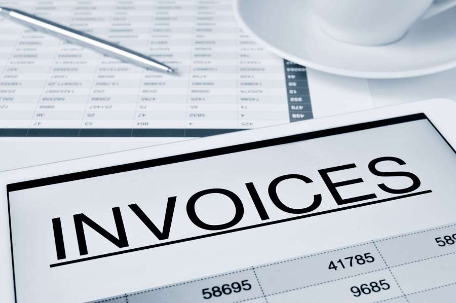 Staffing Factoring   Invoice Funding for Staffing Agencies factored invoices