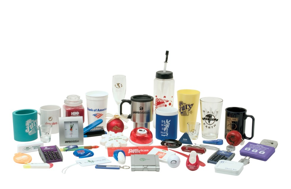 Promotional Products-Palm Beach,Lake Park,Palm Beach ...