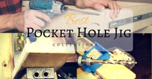 best pocket hole jig reviews
