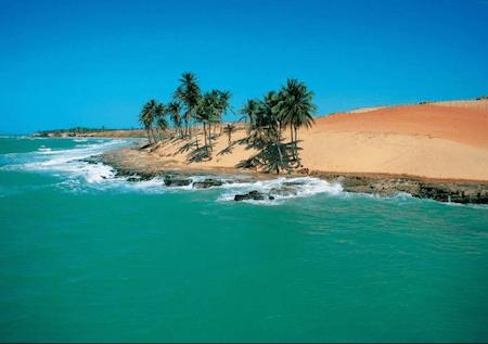 450px jeri passeio praia otimizado