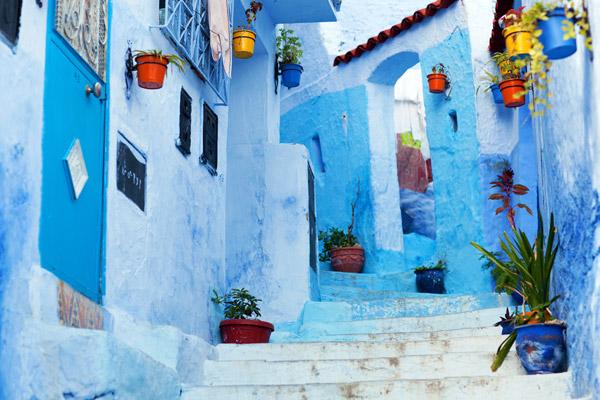 hot_Morocco_2