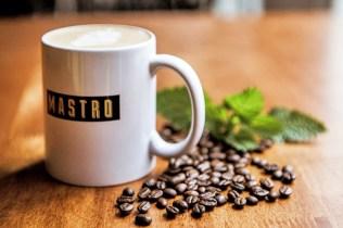 圖片來源:Mastro Cafe粉絲專頁