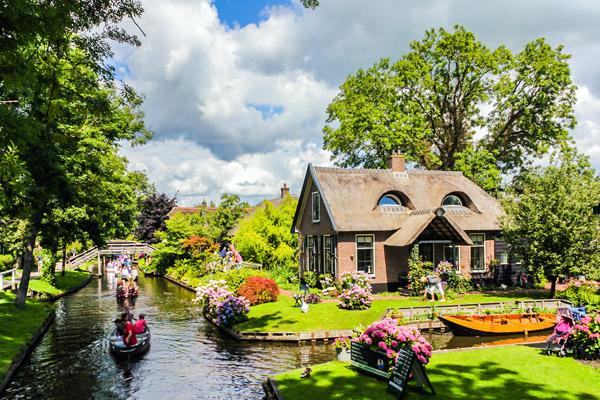 Holland_1