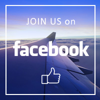 ezTravel facebook