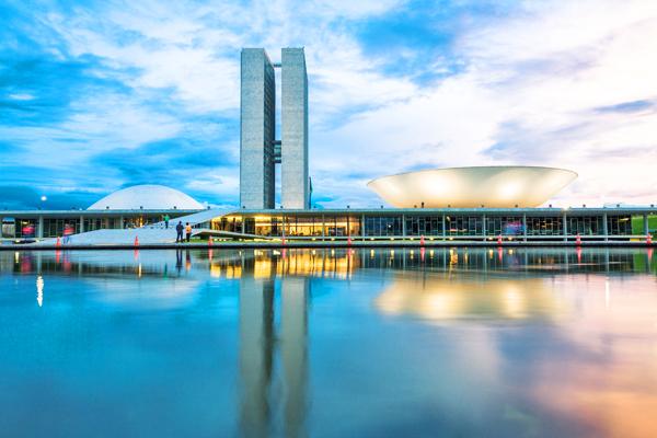 brasilia%e4%bb%85%e9%99%90%e7%bc%96%e8%be%91%e4%bd%bf%e7%94%a8shutterstock_288929234